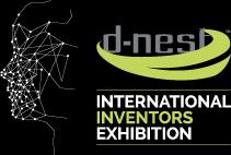 inventors_logo